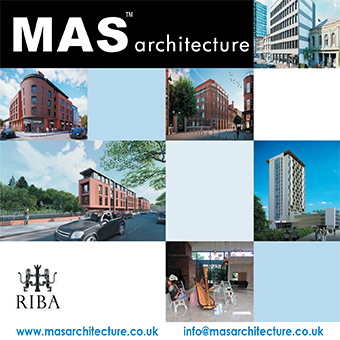 MAS Brochure